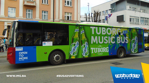 Info Media Group - Tuborg, BUS Outdoor Advertising 04-2018 (5)