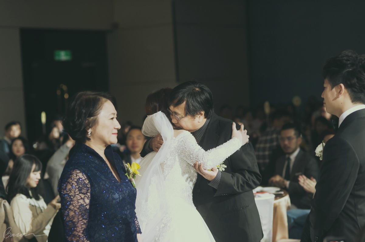 Color_070,婚禮紀錄, 婚攝, 婚禮攝影, 婚攝培根,新竹豐邑喜來登大飯店