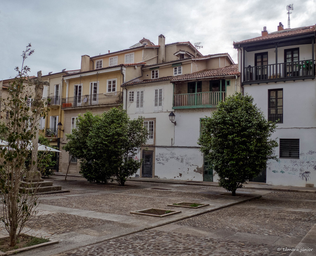 28.- CPIS - 5ª etapa (Allariz-Ourense) (239)