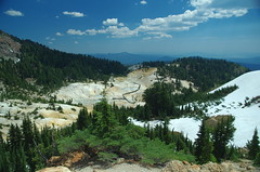 IMGP6390 (achychko) Tags: lassen volcanic national park california usa