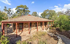 28 Weathers Street, Gowrie ACT