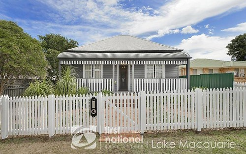 77 Carrington St, West Wallsend NSW 2286
