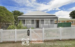 77 Carrington Street, West Wallsend NSW