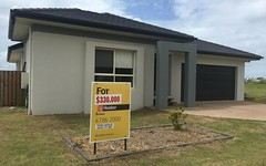 62 Soldiers Road, Bowen QLD