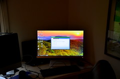 monitor (bluebird87) Tags: monitor nikon d7000