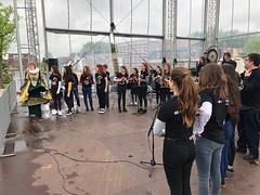 Festival holanda 18 (319)