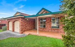 64 Quarry Road, Bossley Park NSW