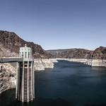 Hoover Dam thumbnail