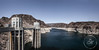 Hoover Dam (Cminor_photography) Tags: amazing beautiful canon canonphotography creative explore exploreusa hoover hooverdam dam nevada explorenevada lasvegas life live sky lake landscape landscapephotography nature naturephotography natgeo photography park river sigma1850mm sigma spring water lakemead coloradoriver panorama panoramic panoramalandscape