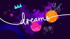 Dreams-220518-001