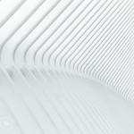 Infinity Curves thumbnail