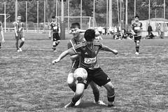 #FCKPotT_04 (pete.coutts) Tags: bodensee pokal 2018 fckaiseraugst juniorenb junioren bregenz football fuss fussball soccer
