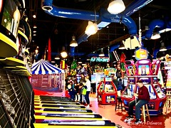 Skeeball!! Boardwalk arcade Marty's Playland (delmarvausa) Tags: boardwalk arcade ocmd oceancitymd oceancitymaryland color arcadegames colorful boardwalkarcade oceancity oceancityboardwalk beachtown summer delmarva martysplayland arcadegame alteredart delmarvapeninsula altereddelmarva playland arcades games amusements boardwalkfun atthearcade easternshore maryland