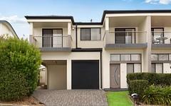 5 Dudgeon Street, Kiama NSW