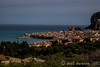 2014 03 15 Palermo Cefalu large (108 of 288) (shelli sherwood photography) Tags: 2018 cefalu italy palermo sicily