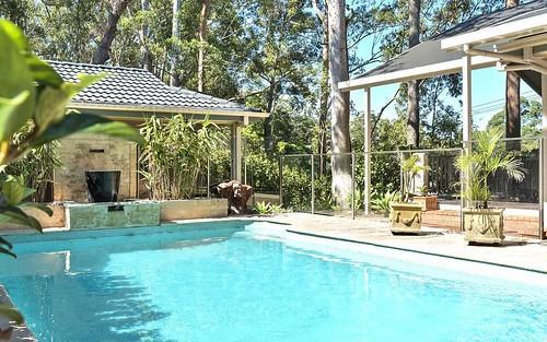 46 Vista St, Pymble NSW 2073
