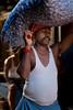 Walking-Kolkata-61 (OXLAEY.com) Tags: india market portrait portraits