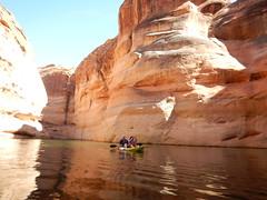 hidden-canyon-kayak-lake-powell-page-arizona-southwest-0150