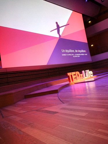 "TEDxLille 2018 • <a style=""font-size:0.8em;"" href=""http://www.flickr.com/photos/119477527@N03/27846897098/"" target=""_blank"">View on Flickr</a>"