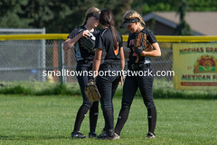 Sprague at West Salem 4.25.18-6