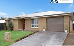 3 Barber Street, Kootingal NSW