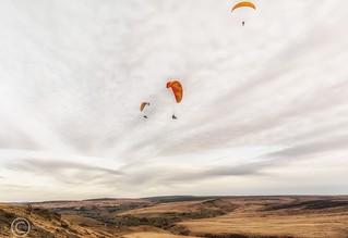 Buckstones Paragliders April 2018 (49)-Edit