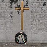 ARBOUR HILL [CEMETERY, PRISON AND CHURCH]-138965 thumbnail