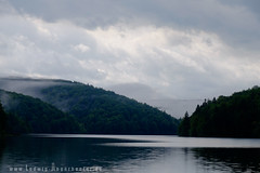 s_170916-102341-Kroatien (LuAmedia) Tags: croatia istria europe plitvicenationalpark plitvice jezera plitvicelakes nature outdoors mediterranean