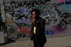 (citizen b) Tags: barcelona bcn barlaamcaleb urban citizenb city candid candidphotography color street streetphotography fujifilm fuji