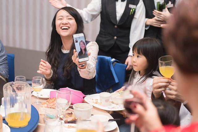 台北婚攝,大毛,婚攝,婚禮,婚禮記錄,攝影,洪大毛,洪大毛攝影,北部,基隆彭園