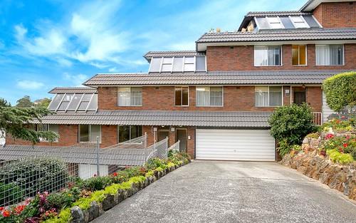 3/1 Brownlee Street, Mangerton NSW
