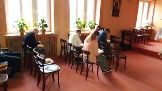 28.04.2017 - 02.05.2017 ORAE 1st. w Częstochowie