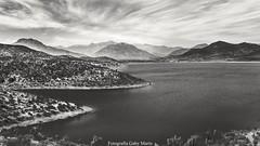 Chile un lugar de tesoros (gabymarinfotografias) Tags: lake nature awesome canon chile coquimbo
