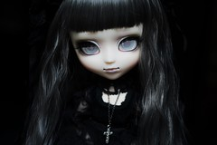 (hauntiing) Tags: pullip pullips doll dolls toy toys laura pulliplaura pullipdoll pullipdolls toyphotography dollphotography