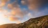 Warm Clouds Cool Sky (JohnLazo19) Tags: 1635mm beach canon5dmarkiv evening ocean pch ptmugu sunset