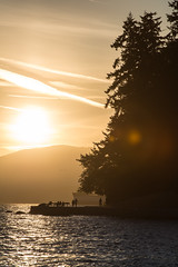 anyone else craving some warm weather?🤔I really do want the temperature to get warmer, but at the same time I know as soon as it gets too warm...my ass will be the first one complaining and wanting it to be fall😂‍#NeverSatisfied (Sonika Arora 604) Tags: stanleyparkseawall stanleypark seawall sun silhouettes people walks ship boat reflections birds rocks nature naturallight highlights shadows trees clouds vancouver vancity explorebc explorecanada canada britishcolumbia beautifulbc nikon nikonphotography nikonphotographer nikond800 photographer photography sunflare light