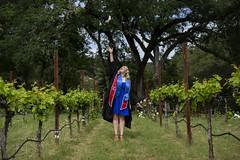 DSC00563Kat_Grad (GusTheArtist) Tags: kat chilidonia gradphotos graduation ssu friend aoii sonomastate sonoma 50mmf18 sony sonya7ii