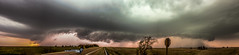 050118 - 3rd Storm Chase of 2018 (Pano) (NebraskaSC Photography) Tags: nebraskasc dalekaminski nebraskascpixelscom wwwfacebookcomnebraskasc stormscape cloudscape landscape severeweather severewx kansas kswx thunderstorms kansasstormchase weather nature awesomenature storm thunderstorm clouds cloudsday cloudsofstorms cloudwatching stormcloud daysky badweather weatherphotography photography photographic warning watch weatherspotter chase chasers wx weatherphotos weatherphoto sky magicsky extreme darksky darkskies darkclouds stormyday stormchasing stormchasers stormchase skywarn skytheme skychasers stormpics day orage tormenta light vivid watching dramatic outdoor cloud colour amazing beautiful supercell stormviewlive svl svlwx svlmedia svlmediawx