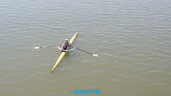 rowing_snp_nedela-19