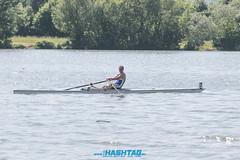 rowing_snp_nedela-7
