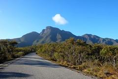 STR 108 (newnumenor) Tags: westernaustralia australia stirlingranges mountains