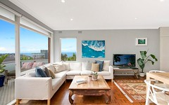 9/352 Bondi Road, Bondi Beach NSW