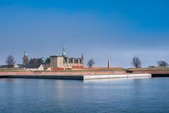 120323_L1080842-1 (mamaligamania) Tags: helsingør デンマーク首都地域 デンマーク