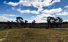 1 Dalton Road, Gunning NSW