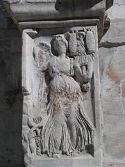 Арка Костянтина, Рим, Італія InterNetri Italy 120