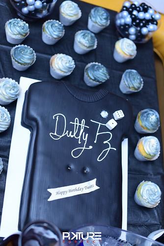 Dutty-79