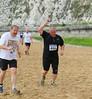0D2D5845 (Graham Ó Síodhacháin) Tags: harbourwallbanger wallbanger broadstairs ramsgate 2018 thanetroadrunners race run runners running athletics vikingbay