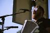 Bayou Boogaloo 2018 - Bon Bon Vivant (Offbeat Magazine) Tags: bayou boogaloo new orleans 2018 magnetic ear dan oestreicher martin krusche steven glenn tuba steve paul thibodeaux floats tony hall festers dog riders against storm mudlark puppeteers puppets dancers bon vivant kid june yamagishi 101 runners big chief juan pardo monk boudreaux naughty professor