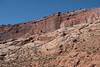 JP2_0255 (joeypedras) Tags: joeypedras nikon nikon35mm utah moab