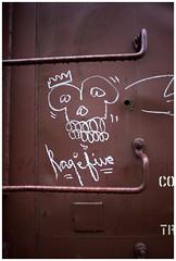 TEEHTHGRIBNER (Rage5) Tags: streak train freight drawing rage5 dhs dhsgang dhstattooclub